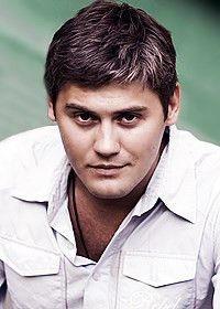 Андрей Аверьянов