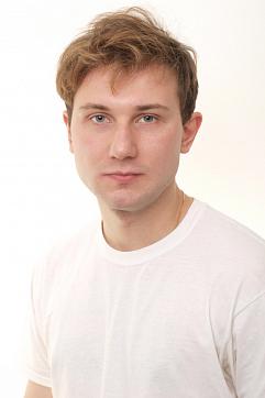 Георгий Токаев