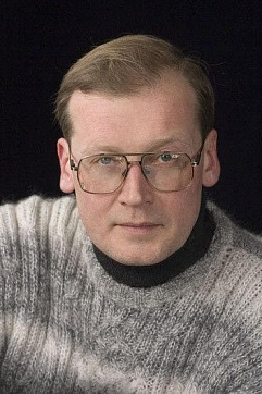 Александр Кахун